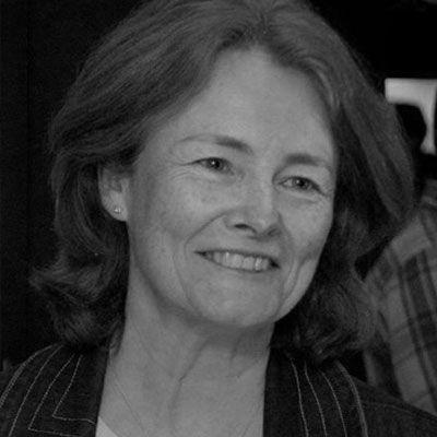 Yvonne Morley